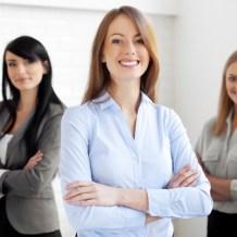 Mengenali Kepribadian Orang Pada Saat Bekerja