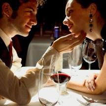 Seberapa Penting Pasangan Suami Istri untuk Kencan