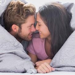 Manfaat Kesehatan Jika Sering Bercinta dengan Pasangan