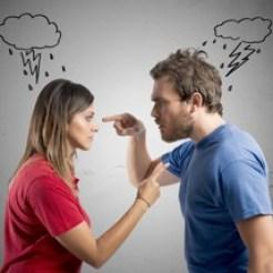 Perilaku yang Merenggangkan Ikatan Pernikahan Anda