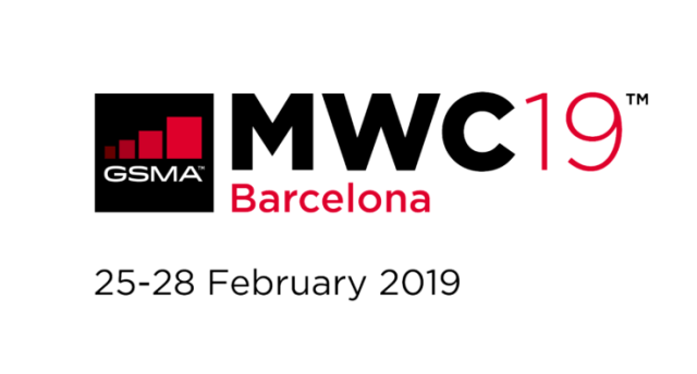 Image result for mwc 2019