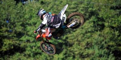 Dirt-Bike-Jump-1100