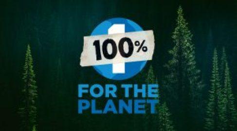 black friday 100% des ventes patagonia du 25 novembre 2016 reversés