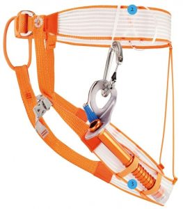 petzl-altitude-harness-side-view-with-ice-screw