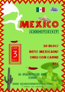 1mexico