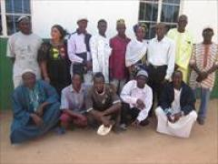 14 UDP youths facing Trial