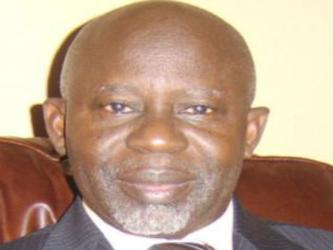 Darboe-Promises-a-Formidable-New-Leader-For-UDPelement78