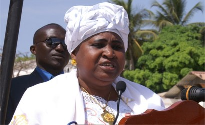 Dr-Isatou-Njie-Saidy-Vice-President-of-The-Gambia