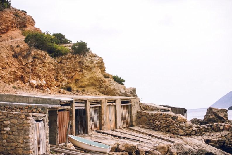 Ibiza 2004
