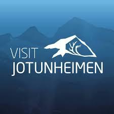 Visit Jotunheimen