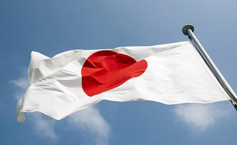 【起業ニュース】日本の起業家年齢が高齢化中!?