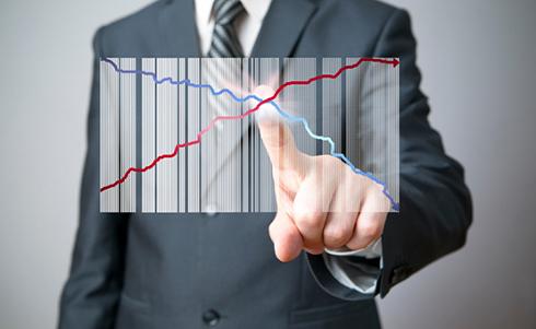 事業の健全運営を目指して売り上げを安定させる方法