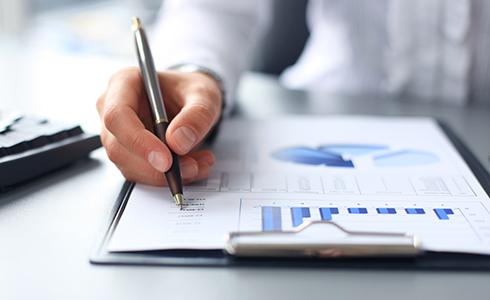 起業にあたって資金の拠出を受ける場合の注意点