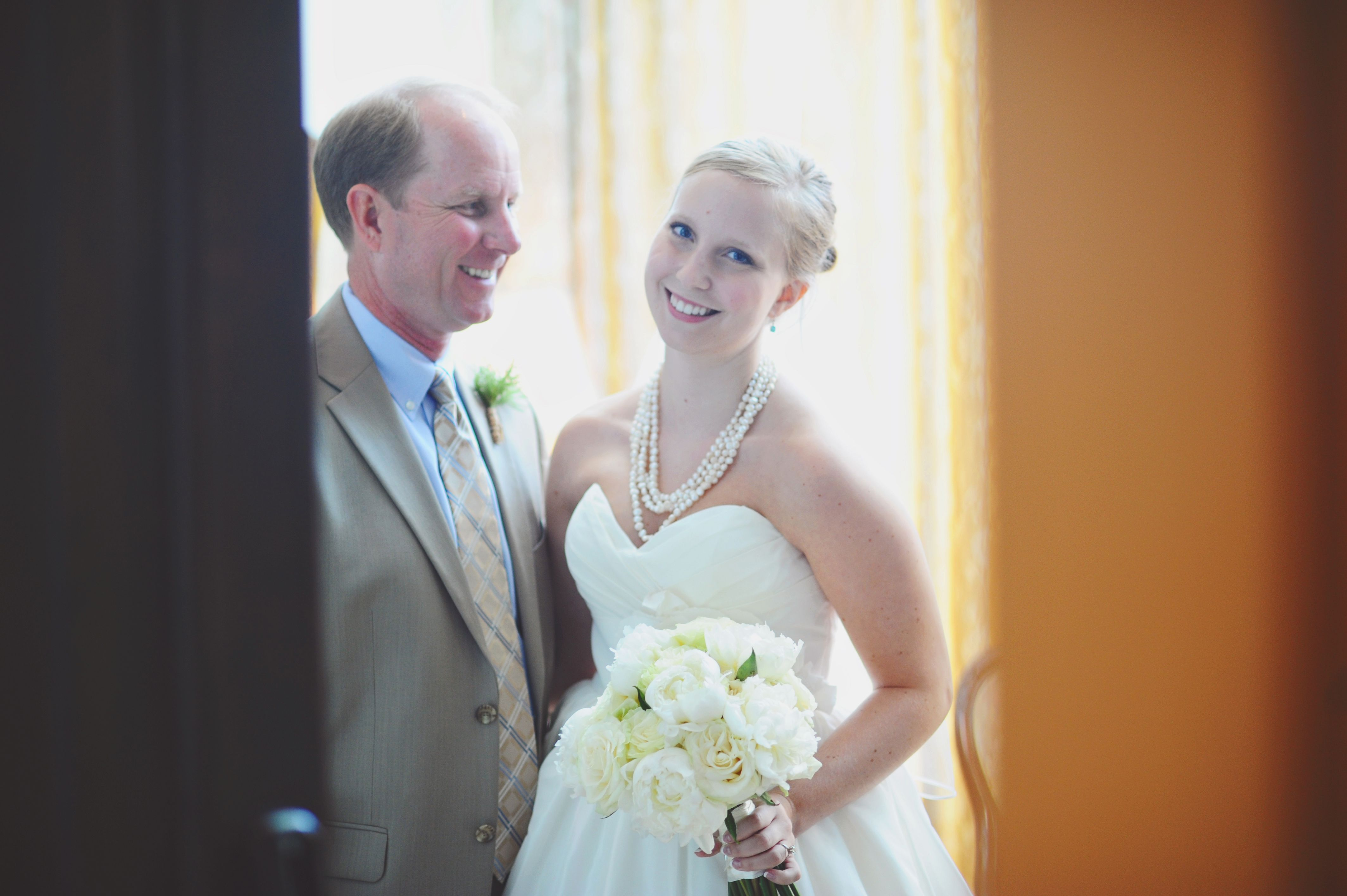 Kait Bailey Photography Wedding Wednesdays Parents and Planning