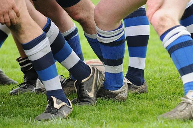 sport Socks for you