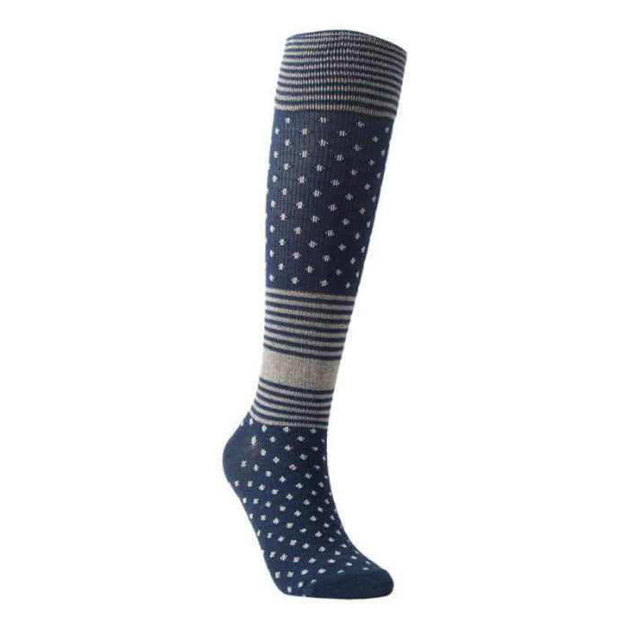 compression socks for women