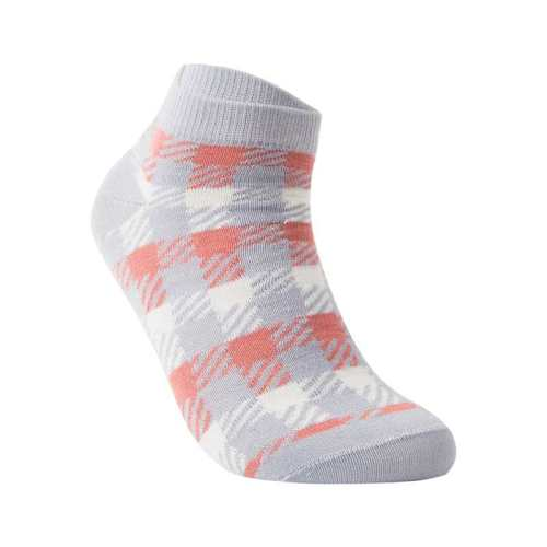 8a44f7b30ef china factory women s work socks for wholesale