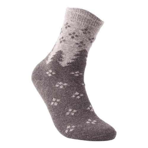 5d857f3c1 Designer cozy socks for women manufacturers