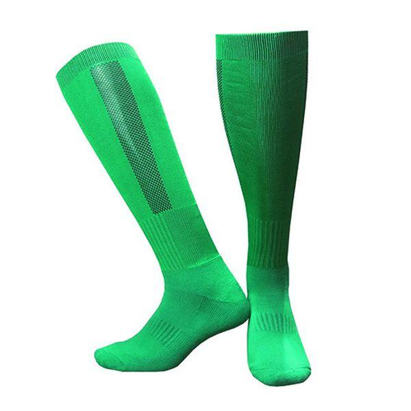 065b6ad92034 100% cotton soccer socks