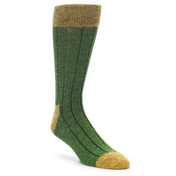 wool-dress-socks-1