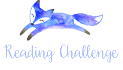 2017 Challenge Sign Ups | December 15, 2016