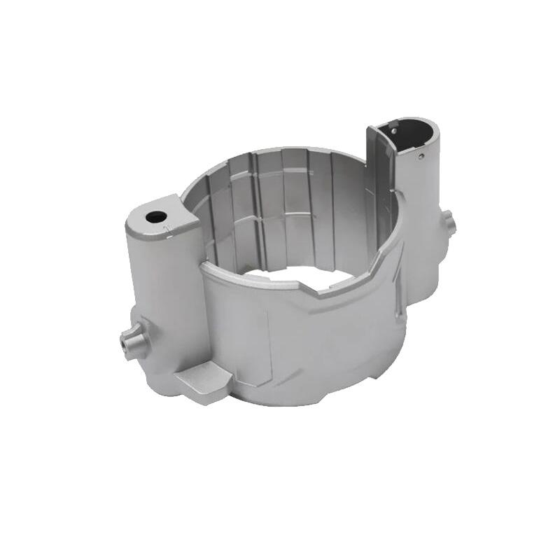 OEM CNC Machining Rapid Prototyping 3d Printing Service