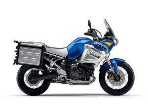 XT1200スーパーテネレ 買取