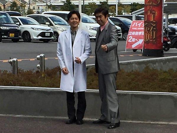 fukuyamayuujiro