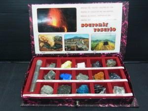 標本 岩石 鉱物 原石 セット 中古品