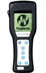 SystemSURE PLUS™ ATP Measurement System (ATP Meter)