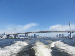 東京海洋散骨の代行散骨