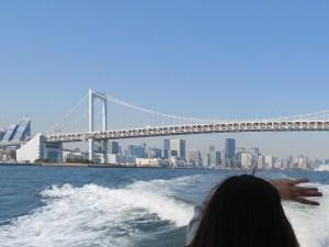 東京湾散骨0120-009-352