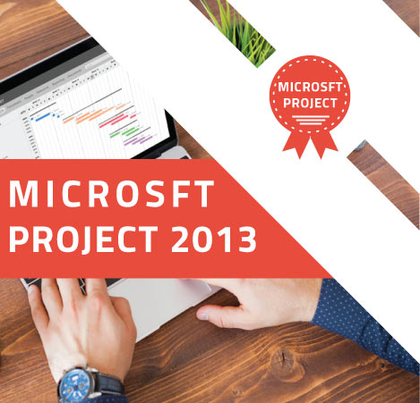 microsoft-project-2013