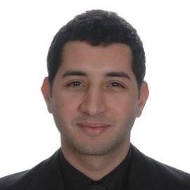 Anas Belghiti