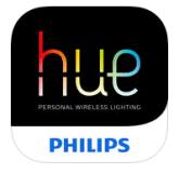 philips-hue