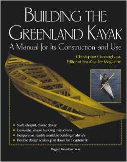 building-the-greenland-kayak