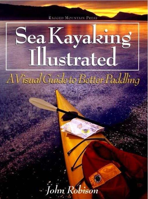 sea-kayaking-illustrated