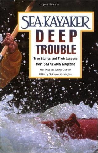 seakayaker-deep-trouble