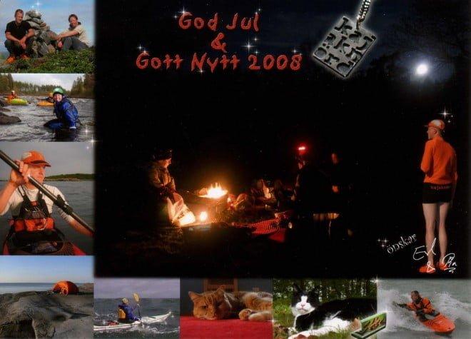 julkort_2007
