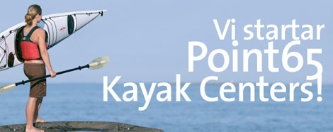 Point65 kayakcenters