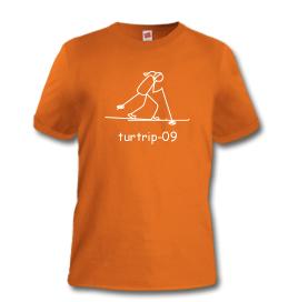 Turtrip 2009