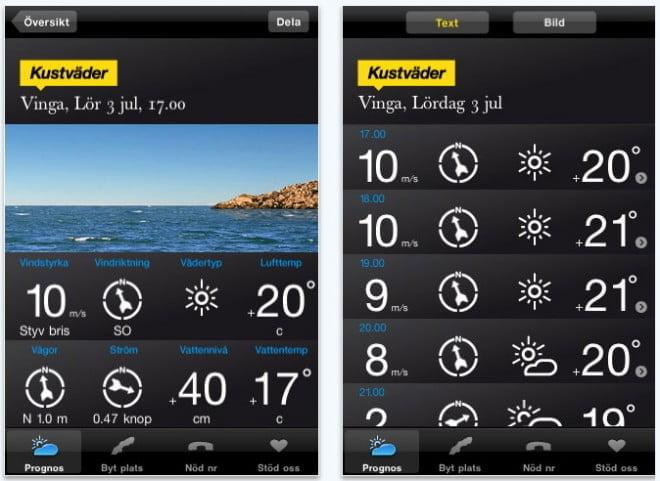 iphone-ksutvader