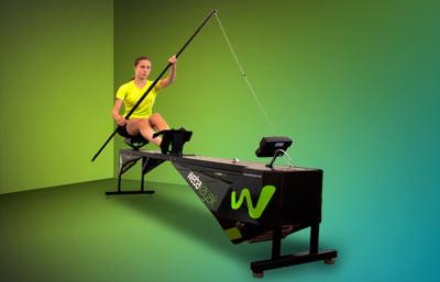 weba-kajak-ergometer-paddelmaskin
