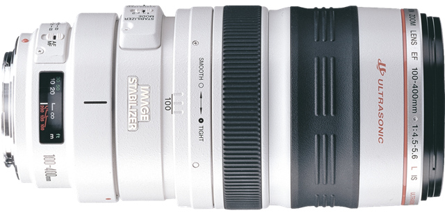 canon-ef-100400-is-usm