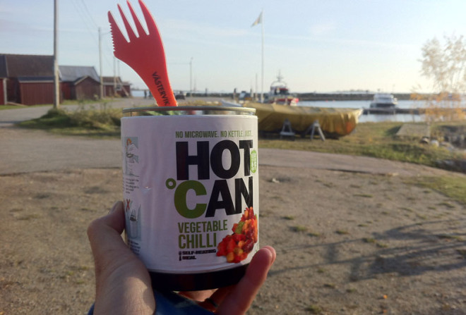hot-can-chili