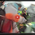 Search and Rescue-film från Lysekil