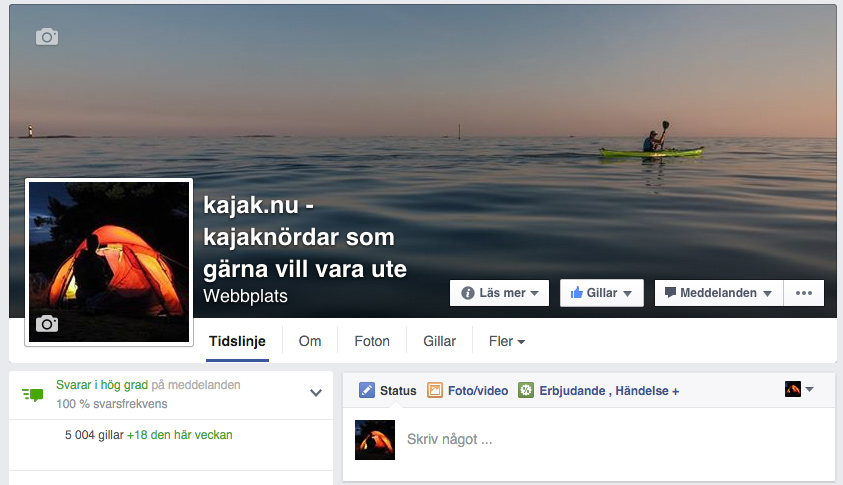 5000-facebookgillare
