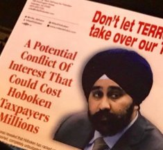Here Are A Bunch of Racist Mailers That Are Also Offensively Tacky