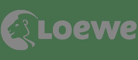 logoLOEWE
