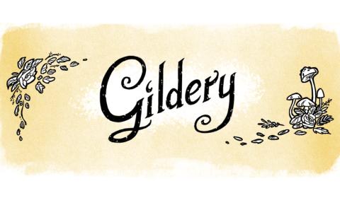 Gildery